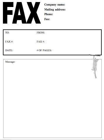 Sample Letter Sent to Client via Fax US Legal Forms