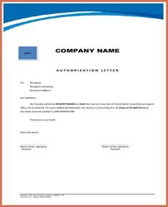 How to write a fax letter sample
